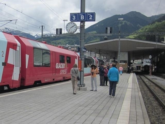 Glacier_Express_1.JPG