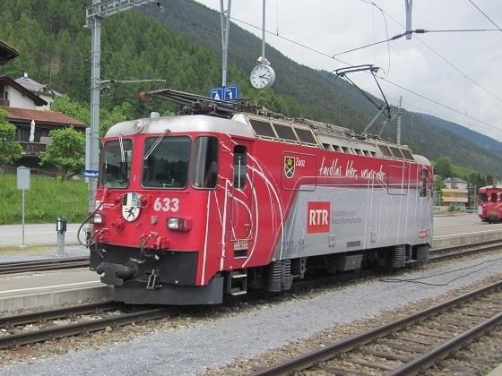 Glacier_Express_motor.JPG